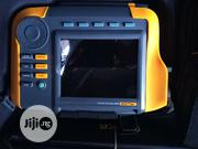 Fluke 810 Vibration Meter   Measuring & Layout Tools for sale in Rivers State, Port-Harcourt