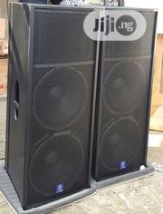 Sound Prince Speaker Sp-125 | Audio & Music Equipment for sale in Lagos State, Ojo