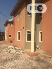 Newly Built Three Bedroom Flat At Trans Ekulu | Houses & Apartments For Rent for sale in Enugu State, Enugu North
