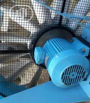 Woods Extractor Fan | Manufacturing Equipment for sale in Lagos State, Ajah