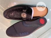 Quality Smart Shoes For Men Of Class | Shoes for sale in Lagos State, Lagos Island