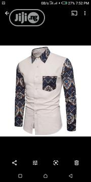 Nice Shirt | Clothing for sale in Rivers State, Port-Harcourt