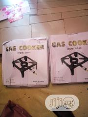 Industrial Cookee | Restaurant & Catering Equipment for sale in Delta State, Oshimili North