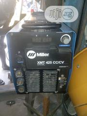 Miller Welding Machine | Electrical Equipments for sale in Lagos State, Lagos Island