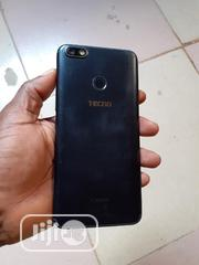Tecno Camon X 16 GB Black | Mobile Phones for sale in Lagos State, Ikotun/Igando
