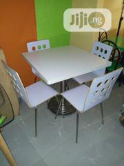 Set of Restaurant Table | Furniture for sale in Lagos State, Ojo