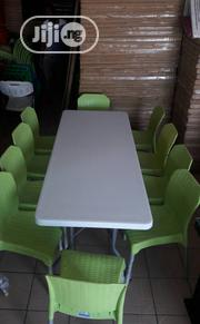 A Dinning Set | Furniture for sale in Lagos State, Ojo