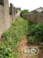 330sqm Of Land At Oregun For Church Space   Land & Plots for Rent for sale in Lagos State, Ikeja
