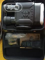 Rainer Gear Nv900 Nightvision Binacular | Camping Gear for sale in Rivers State, Port-Harcourt