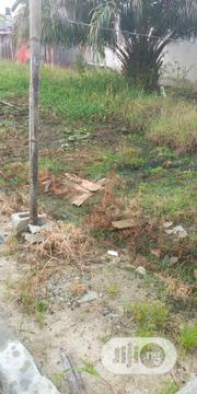 A Quater Plot of Land for Sale in Badore,Ajah | Land & Plots For Sale for sale in Lagos State, Ajah
