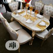 Royal Dinning Set | Furniture for sale in Lagos State, Ojo