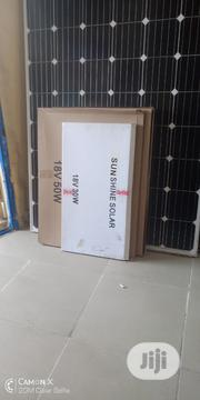 30w Solar Panel | Solar Energy for sale in Abuja (FCT) State, Dei-Dei
