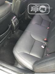 Lexus ES 2005 330 Silver | Cars for sale in Lagos State, Ojodu