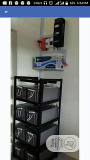 Amway Technology | Repair Services for sale in Ogun State, Abeokuta South