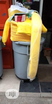 120 Liters Chemical Spill Kit | Safety Equipment for sale in Rivers State, Port-Harcourt