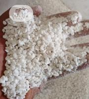 Perlite For Gardening | Feeds, Supplements & Seeds for sale in Lagos State, Lagos Mainland