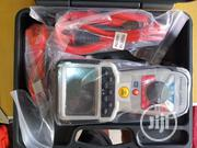 Megger Insulation Tester 1kv   Measuring & Layout Tools for sale in Rivers State, Port-Harcourt