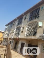 3 Bedroom Flat at Uwani | Houses & Apartments For Rent for sale in Enugu State, Enugu North