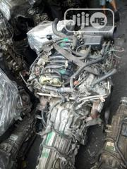 Toyota Land Cruiser,Prado 3ur V8 Engine 2012 Up Direct Japan | Vehicle Parts & Accessories for sale in Lagos State, Mushin