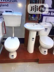 England Water Closet | Plumbing & Water Supply for sale in Lagos State, Lagos Mainland