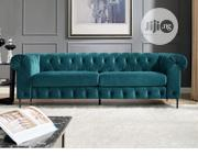 Set of Chesterfield Sofa for Sale | Furniture for sale in Lagos State, Lagos Mainland