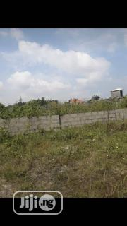 Half Plot for Sale at Gbetu Road Awoyaya | Land & Plots For Sale for sale in Lagos State, Ibeju