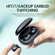 Havit I95 Bilateral True Wireless Stereo Earbuds | Headphones for sale in Lagos State, Ikeja