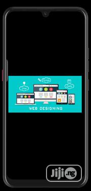 Web Designing Training Services | Classes & Courses for sale in Oyo State, Ibadan South East
