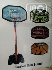 Basketball Stand | Sports Equipment for sale in Lagos State, Lagos Mainland