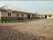 3 Bedroom Flat On A 3plots Of Land | Houses & Apartments For Sale for sale in Kwara State, Ilorin West