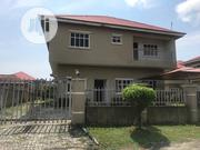 4 Bedroom Duplex House For Sale | Houses & Apartments For Sale for sale in Lagos State, Ajah