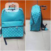 Classic Backpacks | Bags for sale in Lagos State, Lagos Island