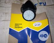 NP 303 Chemical Respirator | Hand Tools for sale in Lagos State, Lagos Island