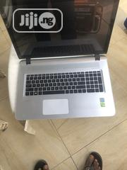 Laptop HP Envy 17 16GB Intel Core i7 HDD 1T | Laptops & Computers for sale in Abuja (FCT) State, Wuse II