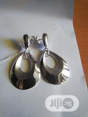 Bruna Gold Set | Jewelry for sale in Lagos State, Ikeja