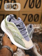 Adidas Yeezy 700 V3 | Shoes for sale in Lagos State, Lagos Island