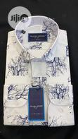 Designer Harvey Johnson Shirts | Clothing for sale in Port-Harcourt, Rivers State, Nigeria