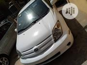 Toyota Scion 2005 White | Cars for sale in Kano State, Nasarawa-Kano