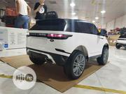 Range Rover Sports Toy Car | Toys for sale in Lagos State, Lagos Island