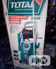 Total High Pressure Washer 2500w | Garden for sale in Lagos State, Lagos Island