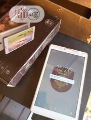 Tablet 16 GB Silver | Tablets for sale in Kwara State, Ilorin West