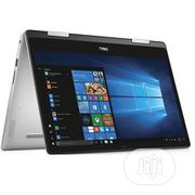 New Laptop Dell Inspiron 14 5000 8GB Intel Core i5 1T | Laptops & Computers for sale in Lagos State, Ikeja