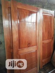 Season Mahogany Door (Polished) | Doors for sale in Lagos State, Mushin