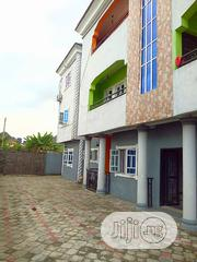 2bedroom Flat In A Gated Estate In Ada George For Rent | Houses & Apartments For Rent for sale in Rivers State, Port-Harcourt