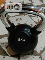 Kittle Bell | Sports Equipment for sale in Lagos State, Ikoyi
