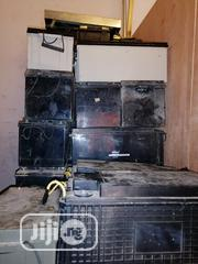We Buy Scrap (Condemn) Inverter Batteries Abuja   Electrical Equipments for sale in Abuja (FCT) State, Gwarinpa