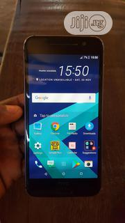 HTC One A9 16 GB Gray | Mobile Phones for sale in Ogun State, Abeokuta South