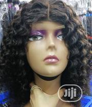 Water Curl Wig | Hair Beauty for sale in Abuja (FCT) State, Wuse II