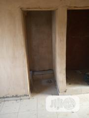 A Room Self Con for Rent in Oworoshoki | Houses & Apartments For Rent for sale in Lagos State, Kosofe