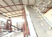 Garri Processing Plant, Set-up And Its Machines | Manufacturing Equipment for sale in Abuja (FCT) State, Lugbe District